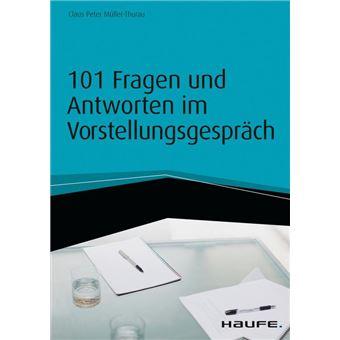formularhandbuch immobilienverwaltung inkl arbeitshilfen online haufe fachbuch