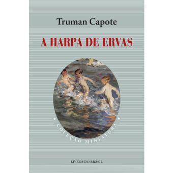 A Harpa de Ervas