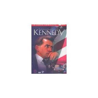 Kennedy - Série Completa