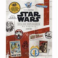 Star Wars: Guia do Explorador