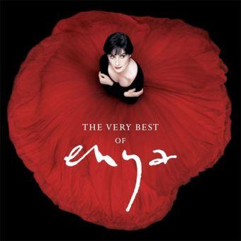 The Very Best of Enya - LP