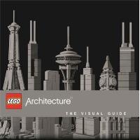 Lego Architecture - The Visual Guide