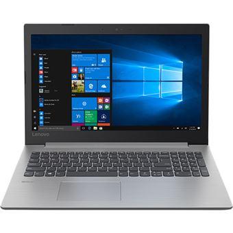 Computador Portátil Lenovo IdeaPad 330-15ICH | i7-8750H | 8GB