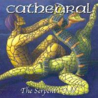 The Serpents Gold (2CD)