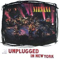 Unplugged In New York (180g)