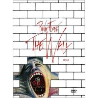 Pink Floyd: The Wall (Limited Edition)