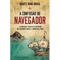 A Confissão do Navegador