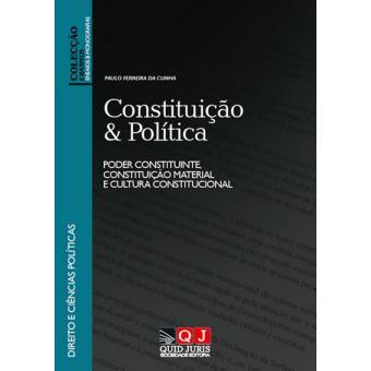 Constituição & Política