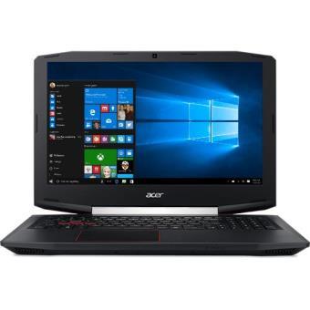 portátil acer aspire vx5 591g 717 computador portátil gaming