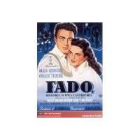 Fado, História d'uma Cantadeira (1948)