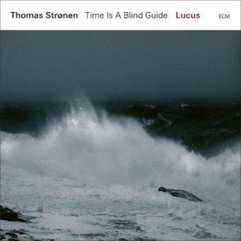 Lucus - LP 12''