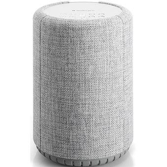 Coluna Bluetooth Audio Pro A10 - Light Grey