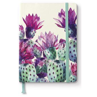 Caderno Teneues - Floral A5