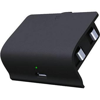 Battery Pack Gioteck para XBOX - Preto