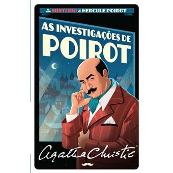 As Investigações de Poirot