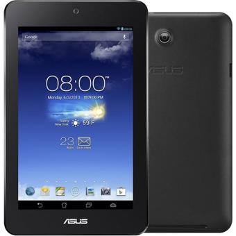 Tablet Asus MeMO Pad HD7 ME173X Wi-Fi - 8GB (Grey)
