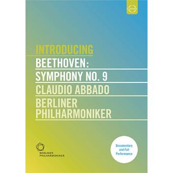Introducing Beethoven Sym