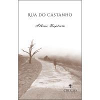 Rua do Castanho