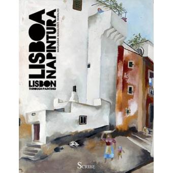 Lisboa na Pintura