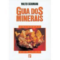 Guia dos Minerais