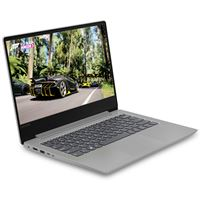 Computador Portátil Lenovo IdeaPad 330S-14IKB | i3-8130U | 4GB