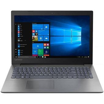 Portátil Lenovo IdeaPad 330S-15IKB-595   i7-8550U   8GB