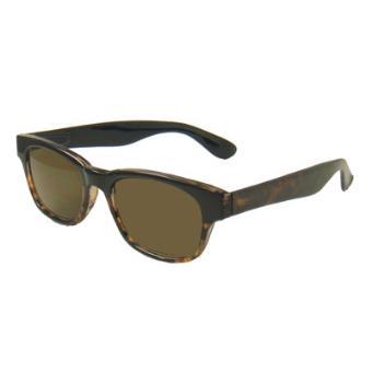 Óculos de Leitura Sol Turtle (+3.25 Dioptrias)