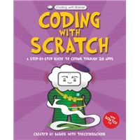 Coding with basher: coding with scr
