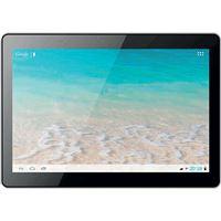 Tablet Innjoo SuperB 10.1 3G - 32GB - Preto