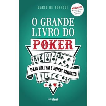 O Grande Livro do Poker