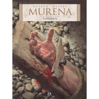Murena Vol 9