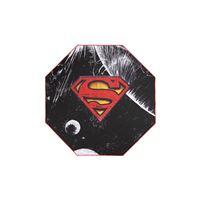Tapete de Chão Gaming Super-Man