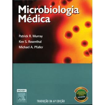 Microbiologia Medica E Imunologia Pdf