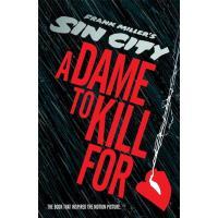 Sin City Vol 2