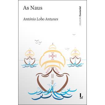 As Naus