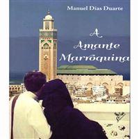 A Amante Marroquina