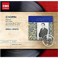 Chopin | Waltzes