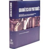 Gramática do Português Vol 1