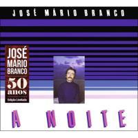 A Noite - Edição 50 Anos - CD