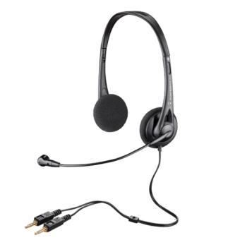 Plantronics Auscultadores Audio 322