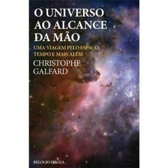 O Universo ao Alcance da Mão
