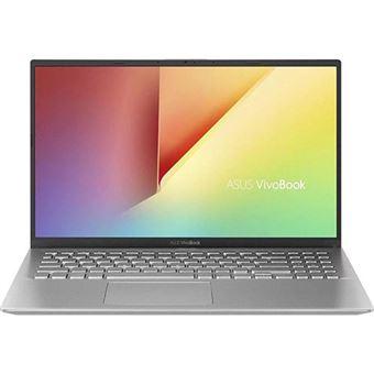 Computador Portátil Asus VivoBook X512DA-R3AV3SB1