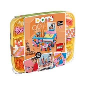 LEGO Dots 41907 Organizador De Secretária
