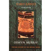 Early Greece