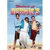 Weekend at Bernies's