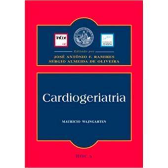 Cardiogeriatria