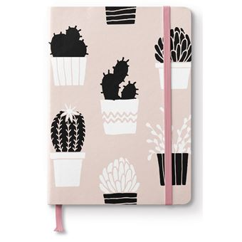 Caderno Teneues - Spikey Lifestyle A5