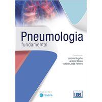 Pneumologia Fundamental