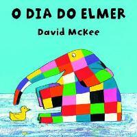 O Dia do Elmer