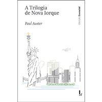 Trilogia de Nova Iorque